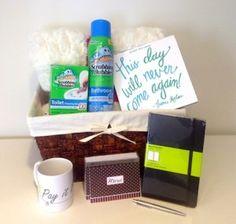 Win a Scrubbing Bubbles prize pack -