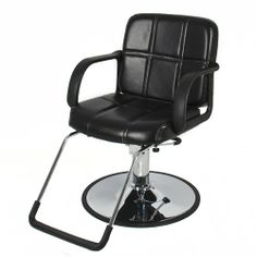 Hydraulic Barber Chair Styling Salon Work Station Chair Black Leather New Sky Enterprise USA,http://www.amazon.com/dp/B00AU7YGOY/ref=cm_sw_r_pi_dp_bDUQsb1PMBFP4EDA