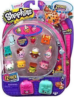 Shopkins Season 5 12  Pack Shopkins Toys https://www.amazon.com/Shopkins-Season-5-12-Pack/dp/B019IJ690I/ref=as_li_ss_tl?s=toys-and-games&ie=UTF8&qid=1467784800&sr=1-1&keywords=Shopkins+Toys&linkCode=ll1&tag=herbcoloclea-20&linkId=8b00fbe53100f6af3ad9305f4ca846be