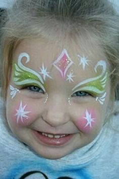 60 Best Face Paint Images Face Painting Designs Face Face Art