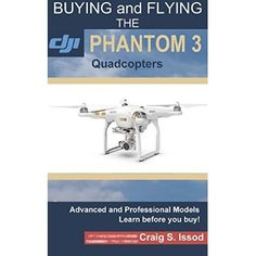 #Christmas Where can you buy Buying and Flying the DJI Phantom 3 Quadcopters for Christmas Gifts Idea Shopping Online . Each year you can find very hot fresh  Christmas Toys which have been produced by Christmas Toys businesses throughout every season. While on the point of purchase a fresh Christmas Toys to your littl...