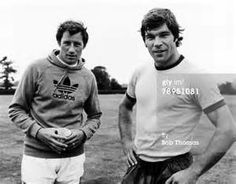 malcolm macdonald arsenal - Yahoo Image Search Results