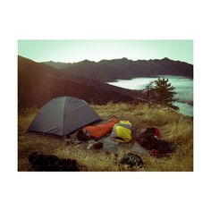 camping | Tumblr ❤ liked on Polyvore featuring pictures, photos, camping, backgrounds and hipster
