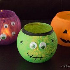 diy-halloween-luminaries-1-7