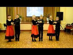 "Танго. Студия бального танца ""Галант"" - YouTube Bridesmaid Dresses, Wedding Dresses, Youtube, Kids, Fashion, Parties, Bride Maid Dresses, Bride Gowns, Children"