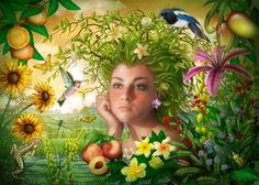 http://artodyssey1.blogspot.com.ar/2009/07/ciro-marchetti-ciro-marchetti-florida.html