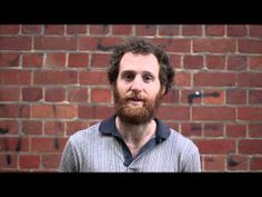 Earthworker: A New Hope - Australia's first worker-owned green manufacturing cooperative