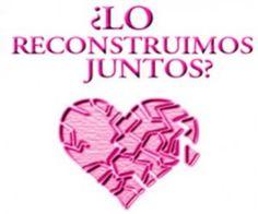 imágenes de amor para reconciliación-imagen-tierna-de-reconciliacion-e1340054861519.jpg