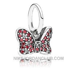 http://www.nikejordanclub.com/minnie-mouse-sparkling-bow-charm-by-disney-pandora-charms-authentic.html MINNIE MOUSE SPARKLING BOW CHARM BY DISNEY PANDORA CHARMS AUTHENTIC Only $22.98 , Free Shipping!