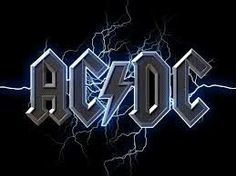 Lêda Rocker: Noticias do mundo Rock  -  AC/DC na ativa e a todo...