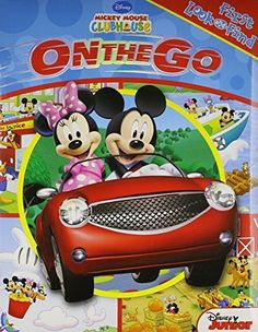 First Look and Find Mickey Mouse Clubhouse On the Go, http://www.amazon.com/dp/145085592X/ref=cm_sw_r_pi_awdm_y47pub04KQ531