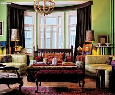 maroon and green living room 1000 images about paint color scheme burgundy wine on 19236