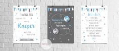 Zestaw plakatów dla dziecka #plakat #prezent #na #Ścianę #grafika #obrazek #dla #dziecka #pokój #pamiątka #handmade #poster #baby #pokojdziecka #memorabli #birthannouncement #babyroom #plakatydladzieci #modlitwa #sentencja #zestaw #zestawplakatów