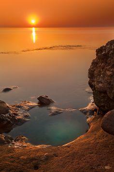 Photographer Irene Mei - One Morning :)