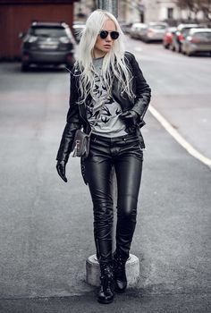 Fashion Secrets with Oksana: Modern Fashion Panto Flat Front Metal Aviator Sunglasses A121