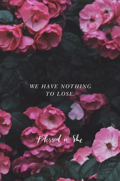 Devotions - Blessed Is She // daily devotionals for women catholic Bible Verses Quotes, Jesus Quotes, Scripture Verses, Scriptures, Daily Scripture, Daily Devotional, Wallpapers Gospel, Blessed Is She, Bible Verse Wallpaper