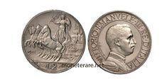 2 Lire: Valore, Curiosità e Rarità delle Monete da 2 Lire Italiane   MoneteRare.net Coins, Personalized Items, Euro, Italian Lira, Rooms