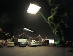 Creative Photography, Night, Kevin, Cooley, and Inspration image ideas & inspiration on Designspiration Studio Lighting Setups, Photography Lighting Setup, Photo Lighting, Stage Lighting, Light Photography, Film Photography, Creative Photography, Amazing Photography, Movie Color Palette