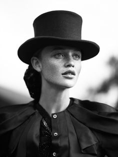 Cavalcade Equestrian Fashion and Culture: Equine Inspired Fashion Photography by Richard Phibbs