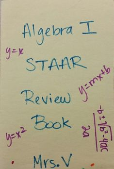 Math Resources, Classroom Resources, Math Activities, Math Games, Math Lesson Plans, Math Lessons, Teaching Math, Teaching Tools, Teaching Ideas