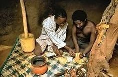 Traditional Healer to solve all your problems ,call +27638914091 Website : http://www.spellcaster4love.webs.com