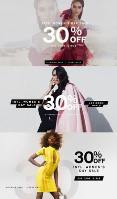 sale banner Creative banner work for fashion eCommerce store. Banner Design Inspiration, Web Banner Design, Creative Banners, Web Banners, Ad Design, Graphic Design Trends, Fashion Website Design, Logos Retro, Fashion Banner