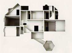 paper arts | olafur eliasson