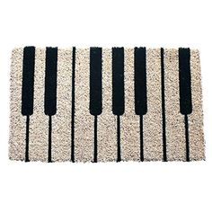 67 Doormats Ideas Door Mat Outdoor Door Mat Entrance Mat