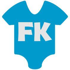 Fashion Kids # Детские товары из США и Европы