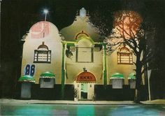 Doornfontein (Norman House, I. Harris School, 96 End Street & Caledonian Hall) Back To The 80's, We Are Young, 80s Kids, Ol Days, Good Ol, Old And New, Night Club, My Childhood, Norman