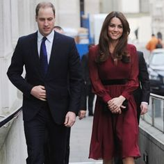 Was Author Hilary Mantel Right To Criticise Kate Middleton? | For more about Kate Middleton, click the picture or see www.redonline.co.uk