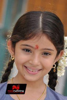 Sara Arjun