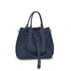 902594f875 Handbag Knockoffs A Designers  Worst Nightmare. Designer HandbagsLouis  VuittonDesigner ...