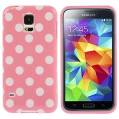 Carcasas y Protectores Galaxy S5 - Carcasas.cl