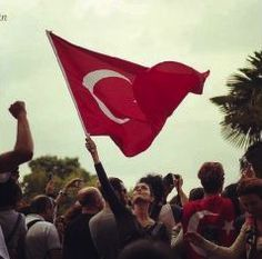 25 Twitter users arrested in Turkey for spreading news via social media (Tech Crunch)