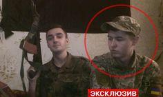 Московского школьника посадили на шесть лет за членство в «Правом секторе»