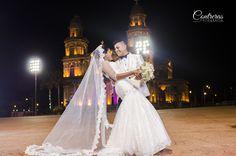 Catedral Managua Boda Managua, Bodas nicaragua Boda Nicaragua Fotografias de bodas Fotografias de bodas nicaragua #weddignicaragua #contrerasfotografias #bodasnicaragua