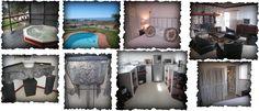 Picture St Helena, Snuggles, Westerns, Cape, Saints, Pictures, Home Decor, Mantle, Photos