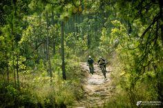 Vaya Bien - El Salvador, Guatemala and Honduras by bike - VIDEO - http://mountain-bike-review.net/downhill-mountain-bikes/vaya-bien-el-salvador-guatemala-and-honduras-by-bike-video/ #mountainbike #mountain biking