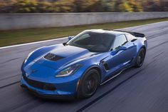 30 best chevrolet corvette z06 images 2015 corvette z06 corvette rh pinterest com