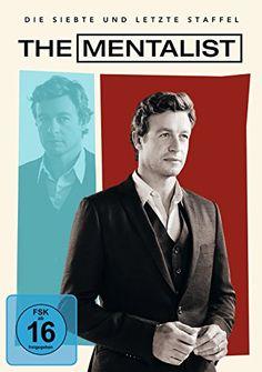 The Mentalist - Die komplette siebte und letzte Staffel [3 DVDs] Warner Bros. http://www.amazon.de/dp/B01549RPC2/ref=cm_sw_r_pi_dp_7gSzwb172BZ6G