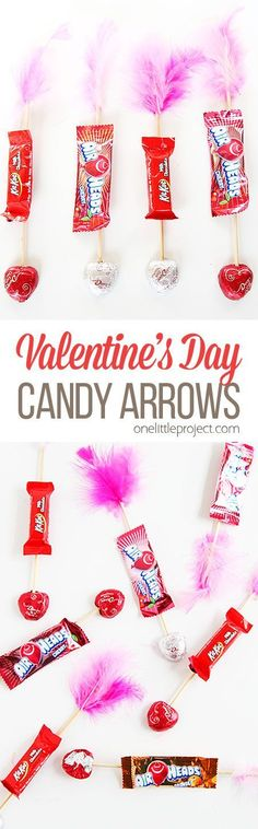 FREE February Activities from Teaching Resources - Pinned by ...