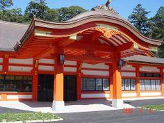 miya-tsukuri