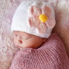New Arrivals Hats Collection for Newborn Girls   melondipity.com – Page 3