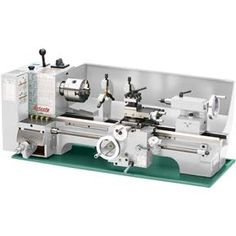 11 Free Miter Saw Stand Plans + 9 Pictorial Idea Guides, 2 Videos, 6 Paid Plans… Woodworking Tool Cabinet, Woodworking Tools For Sale, Essential Woodworking Tools, Unique Woodworking, Woodworking Logo, Woodworking Plans, Woodworking Basics, Woodworking Patterns, Woodworking Techniques