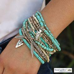 Sunset Bracelets Watermark