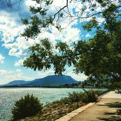 Neuchâtel, Lac River, Mountains, Nature, Outdoor, Just Breathe, Outdoors, Naturaleza, Nature Illustration, Outdoor Living