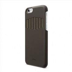 Pong Case makes the list of 15 Alternative iPhone Cases to Apple's Smart Battery Case