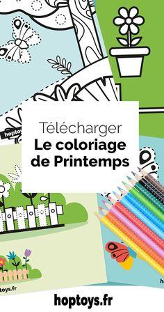 Crayons, World, Home, Spring Activities, Learning Activities, Writing, Creativity, Manualidades, Summer Coloring Sheets