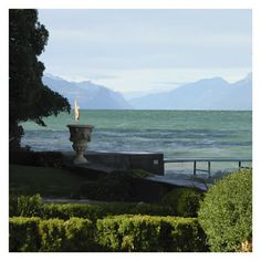 Garda lake... Beautifull day